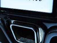 thumbnail image of Bugatti Veyron Nocturne