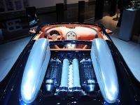 thumbnail image of Bugatti Veyron Soleil de Nuit