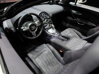thumbnail image of Bugatti Vitesse Geneva 2014