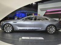 thumbnail image of Buick Avenir Detroit 2015