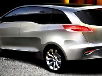Buick Business Concept, 19 of 30