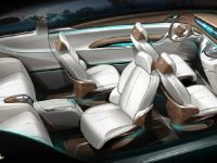 Buick Business Concept, 18 of 30