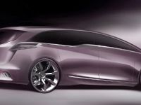 Buick Business Concept, 16 of 30