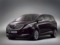 Buick Business Concept, 8 of 30