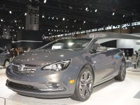 thumbnail image of Buick Cascada Chicago 2015