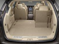 2009 Buick Enclave CXL, 2 of 5