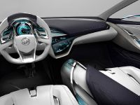 Buick Envision SUV Concept, 1 of 5