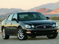 thumbnail image of Buick LaCrosse CXS 2005