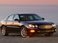 thumbnail image of Buick LaCrosse CXS 2006