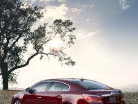 thumbnail image of Buick LaCrosse CXS 2010