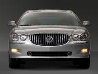 thumbnail image of Buick LaCrosse CXS 2008