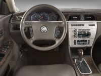 Buick La Crosse Super 2008, 1 of 6