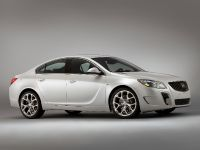 Buick Regal GS Concept, 2 of 8
