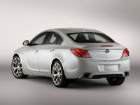 Buick Regal GS Concept, 4 of 8