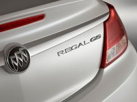 Buick Regal GS Concept, 7 of 8