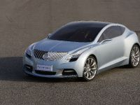 Buick Riviera Concept Coupe 2007, 2 of 19