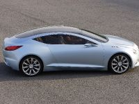 Buick Riviera Concept Coupe 2007, 3 of 19