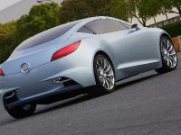 Buick Riviera Concept Coupe 2007, 6 of 19