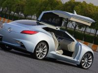 Buick Riviera Concept Coupe 2007, 7 of 19