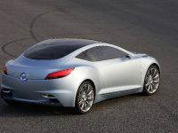 Buick Riviera Concept Coupe 2007, 10 of 19