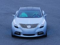 Buick Riviera Concept Coupe 2007, 12 of 19