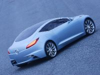 Buick Riviera Concept Coupe 2007, 14 of 19