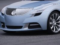 Buick Riviera Concept Coupe 2007, 15 of 19