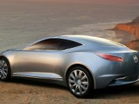 Buick Riviera Concept Coupe 2007, 17 of 19