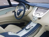 Buick Riviera Concept Coupe 2007, 19 of 19