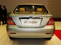 thumbnail image of BYD Auto F3DM plug-in hybrid Detroit 2009