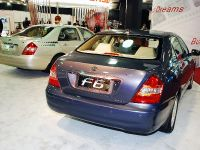 thumbnail image of BYD F6 Detroit 2008