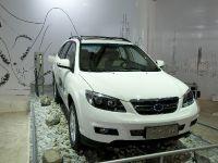 thumbnail image of BYD S6DM Hybrid Detroit 2011