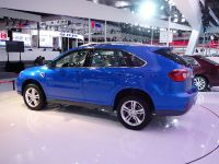 thumbnail image of BYD S7 Shanghai 2013