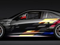 Cadillac ATS-V Coupe Racecar, 1 of 9