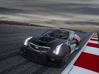 Cadillac ATS-V Coupe Racecar, 3 of 9
