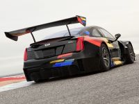 Cadillac ATS-V Coupe Racecar, 7 of 9