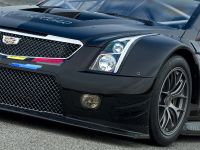 Cadillac ATS-V Coupe Racecar, 8 of 9