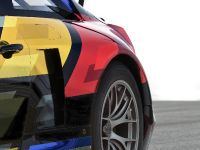 Cadillac ATS-V Coupe Racecar, 9 of 9