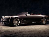thumbnail image of Cadillac Ciel Concept