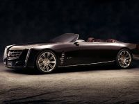 Cadillac Ciel Concept, 1 of 12