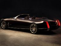 Cadillac Ciel Concept, 2 of 12