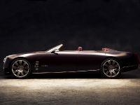 Cadillac Ciel Concept, 3 of 12