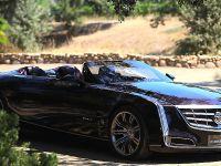 Cadillac Ciel Concept, 4 of 12