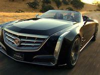 Cadillac Ciel Concept, 5 of 12