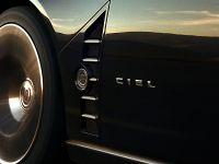 Cadillac Ciel Concept, 7 of 12