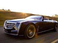 Cadillac Ciel Concept, 8 of 12