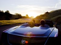 Cadillac Ciel Concept, 9 of 12