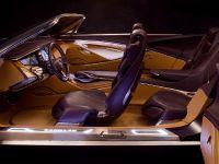 Cadillac Ciel Concept, 10 of 12