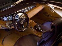 Cadillac Ciel Concept, 11 of 12