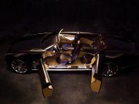 Cadillac Ciel Concept, 12 of 12